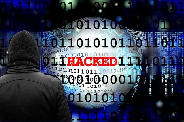 Vazamento de dados: anúncio de hacker levanta suspeita de nova exposição de informações, agora de 12 milhões de cartões de crédito