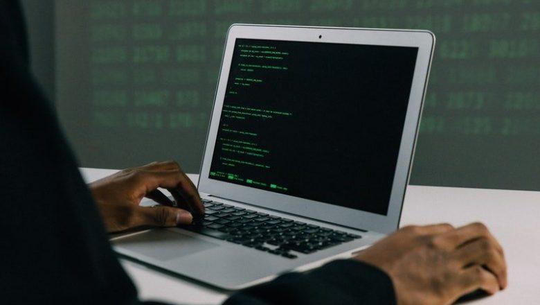 Vazamento de dados: governo fecha o cerco contra operadoras