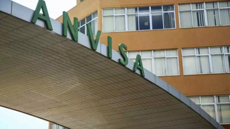 Anvisa emite alerta para uso do nome da agência em golpes de estelionato