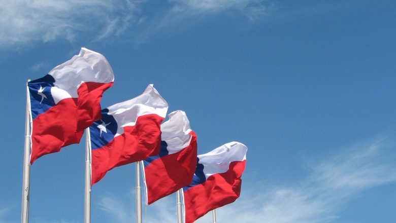 Apesar de recorde de vacinação no Chile, Santiago decreta lockdown