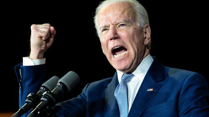 """Biden chama Putin de """"assassino"""" e diz que ele """"pagará um preço"""" por interferência nas eleições: """"Vocês logo vão ver"""""""