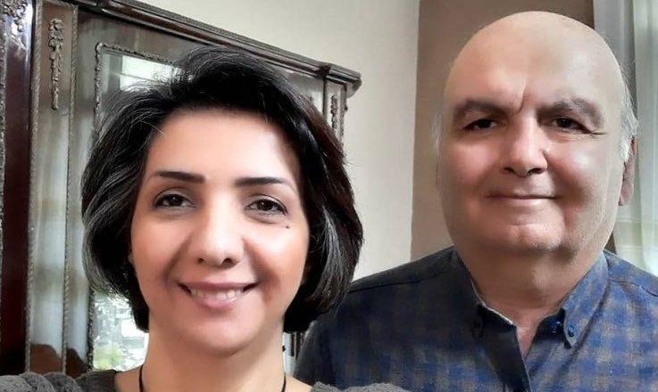 Cristão ex-muçulmano do Irã com Mal de Parkinson enfrenta prisão