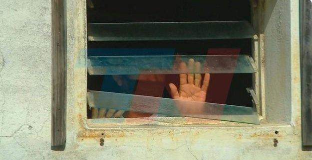 Dos 'centros de isolamento', argentinos pedem ajuda