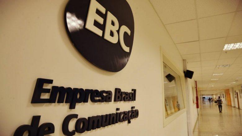 EBC: confira as benesses da 'TV do Lula'