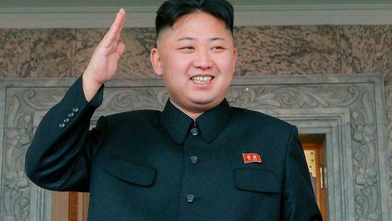Em desafio a Biden, Coreia do Norte realiza teste de mísseis