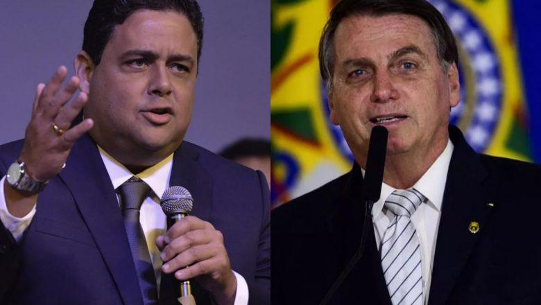 """Em sessão, presidente da OAB deve pautar impeachment Bolsonaro: """"Há muita pressão por medidas duras contra o governo"""""""