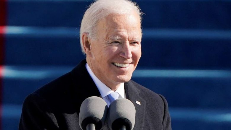 Em vitória de Biden, Congresso dos EUA aprova pacote de US$ 1,9 trilhão