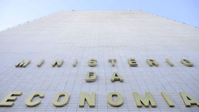 Governo mantém estimativa de alta de 3,2% do PIB em 2021