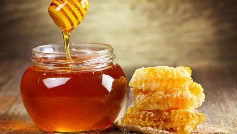 Grupo terrorista islâmico recomenda ingestão de mel para cura da covid-19