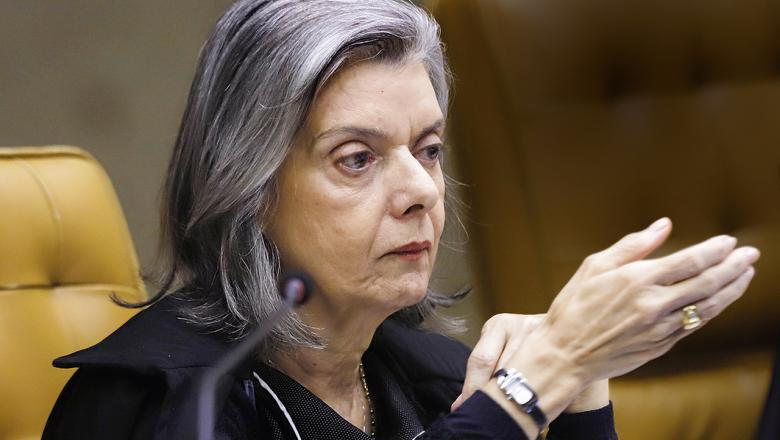 Janaina: 'Ao mudar voto sobre suspeição de Moro, Cármen Lúcia pode ser enquadrada em crime de responsabilidade'