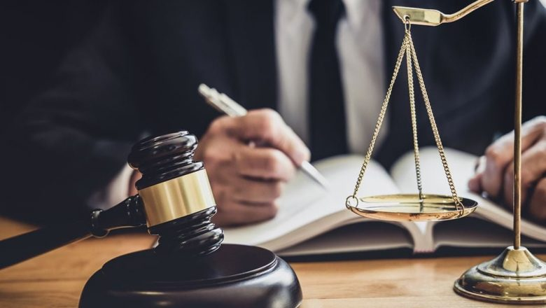 Juiz rejeita denúncia contra cidadão por infração de medida sanitária