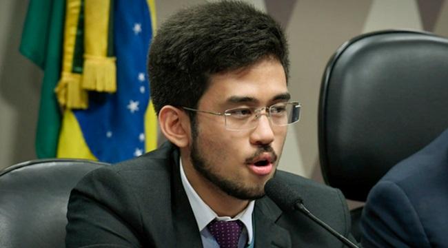 MBL vai à justiça para tentar derrubar nomeação de general para o comando da Petrobras