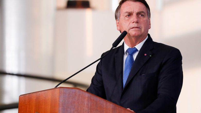 """MP Pró-Sociedade: Associação de Membros do Ministério Público pede que Bolsonaro decrete """"Estado de Defesa"""""""