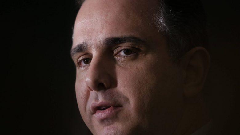 Pacheco afirma que pedidos de 'impeachment' de ministros do STF não são prioridade