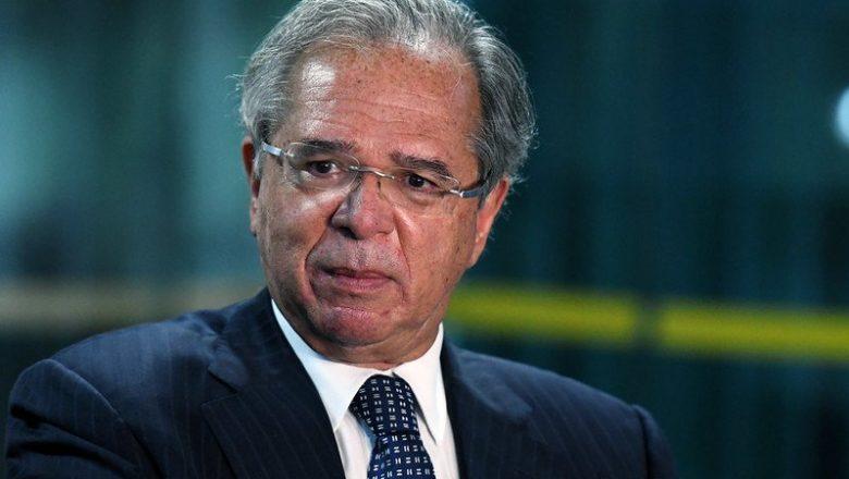 PEC Emergencial preserva incentivos para informática, diz Ministério da Economia