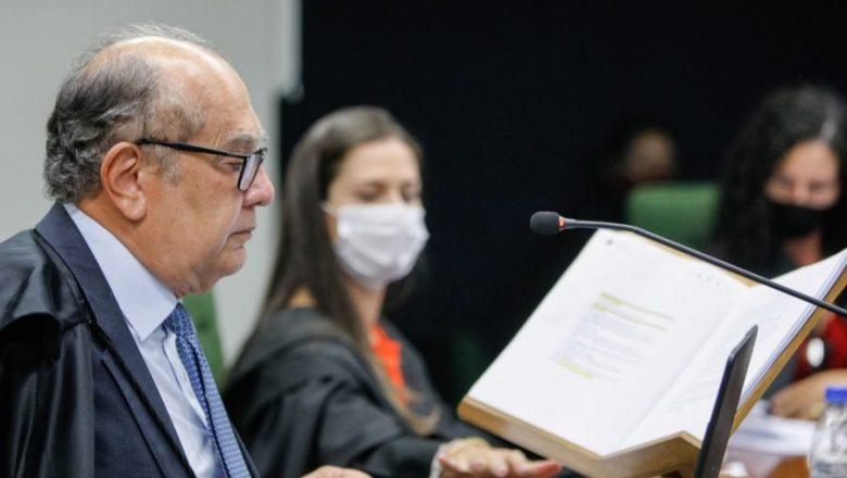 Procuradores declaram apoio à Lava Jato e repudiam 'impropérios retóricos' de ministros do STF