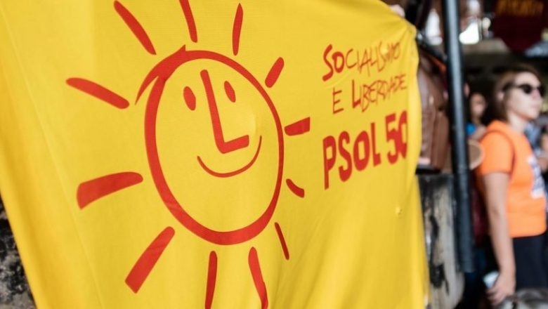 Psol consegue proibir Bolsonaro de indicar diretores para CEFETs