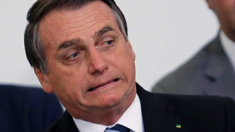 """PT vai ao STF para obrigar Governo Bolsonaro a votar favorável à """"ditadura amiga"""" na ONU"""