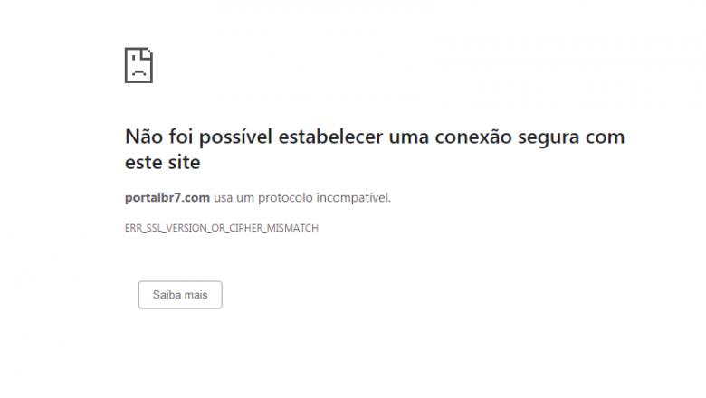 """Público lança campanha nas redes sociais pela """"cassação da concessão da Rede Globo"""""""