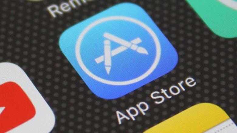 Reino Unido investiga Apple por suposto monopólio na App Store