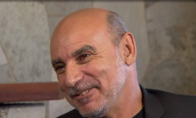 STJ revoga prisão domiciliar de Fabrício Queiroz