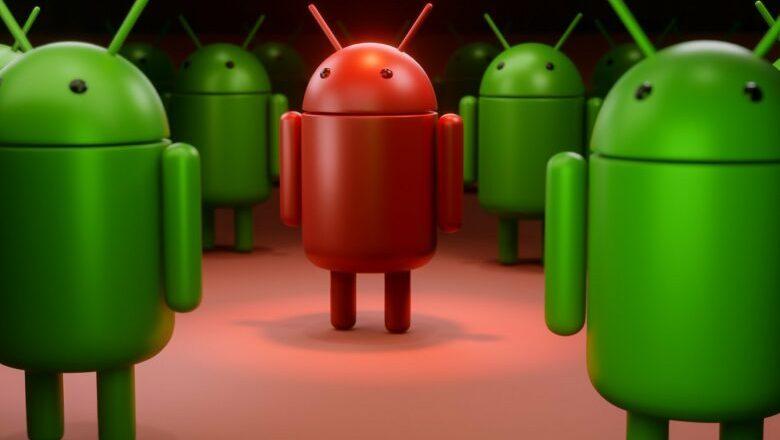 Usuários Android relatam falhas com diversos apps, incluindo Gmail e Amazon – saiba como arrumar
