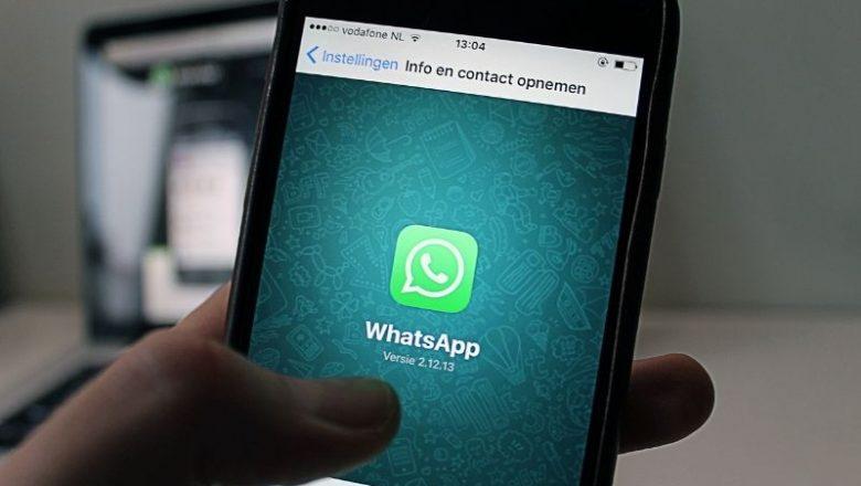 WhatsApp Web libera chamadas de vídeo e áudio