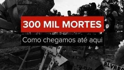 Aras pede ao STF suspensão de decretos que proíbem missas e cultos no país