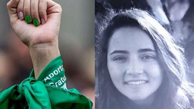 Argentina | Presidenta de Juventud Radical muere tras aborto legal