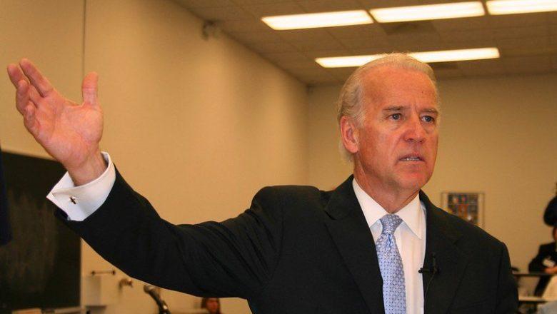 Biden cria comissão para estudar ampliação da Suprema Corte