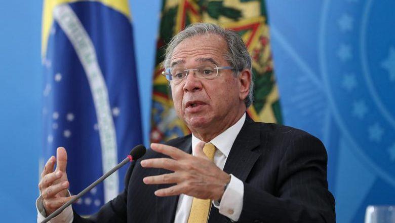 Calote do Brasil com organismos internacionais já chega a R$ 10 bilhões