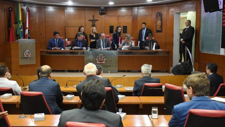 Câmara de João Pessoa (PB) abre licitação com a exigência de cessão de 35 iPhones