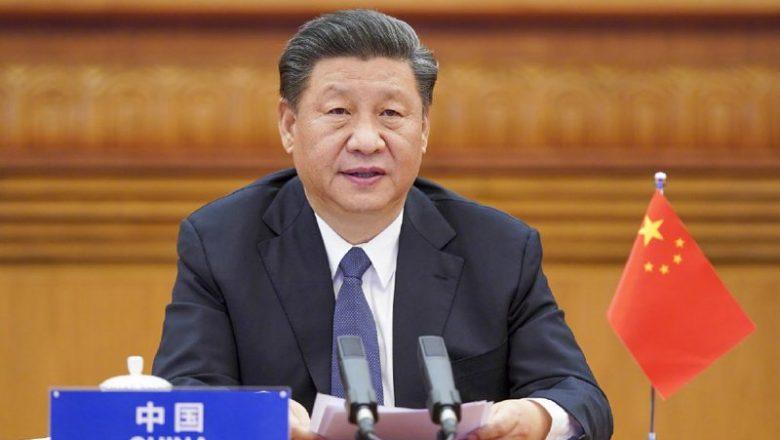 China intensifica vacinação no país e atrasa exportação dos insumos da CoronaVac