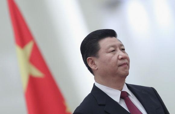 China recua de declarações acerca da CoronaVac