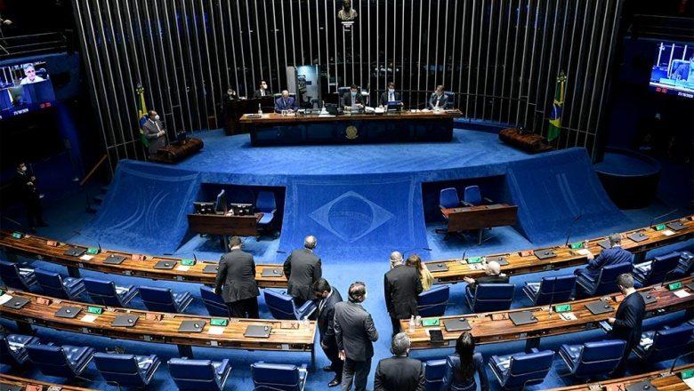 CPI da Covid: governo Bolsonaro errou na condução da pandemia para maioria dos senadores