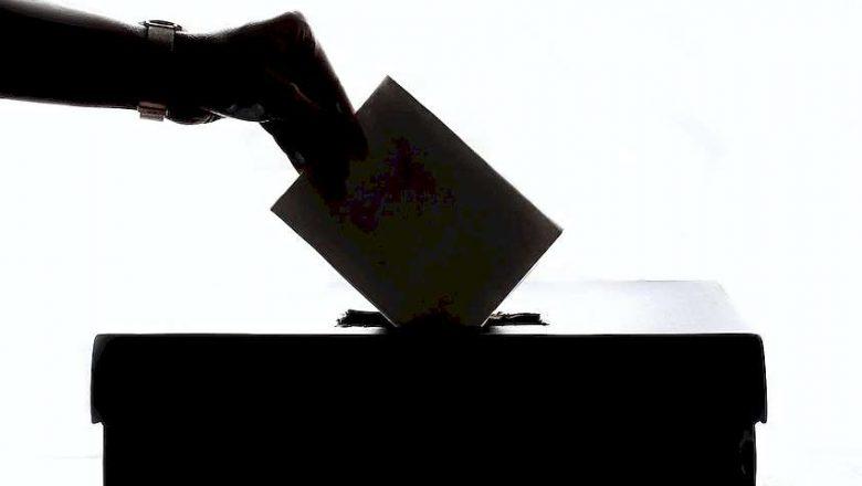 Elecciones Perú: al 40,8% de recuento están en un puño todos los candidatos