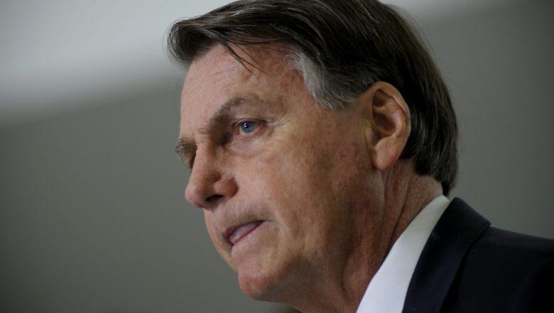 Esquerda e centro-esquerda articulam-se para enfrentar Bolsonaro em 2022