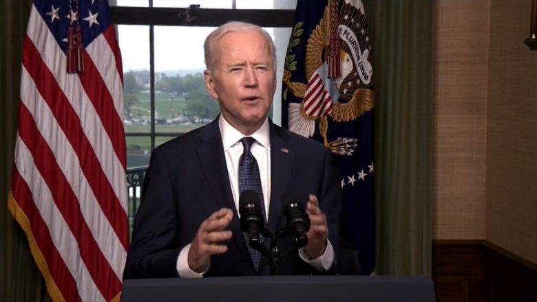 EUA anunciam início da retirada de militares no Afeganistão