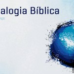 Genealogia Bíblica – Adauto Lourenço