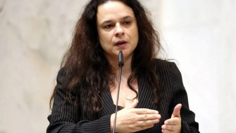 Janaina Paschoal: 'É impossível seguir com esse fechamento'