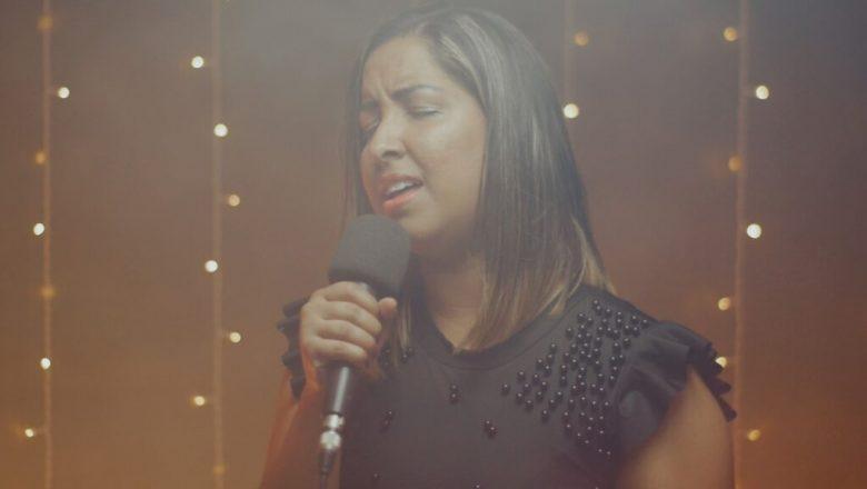 """July Gadiol lança no YouTube o videoclipe de """"Sentido da Vida"""""""