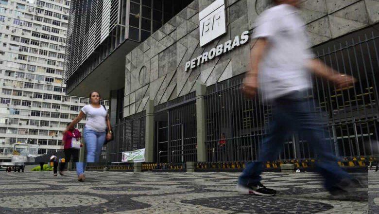 Petrobras destina R$ 76 milhões para ações de combate à covid-19