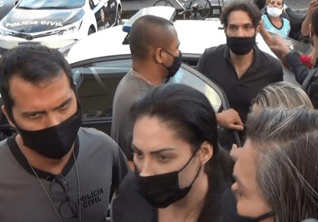 Polícia prende Dr. Jairinho e mãe de Henry Borel por atrapalharem investigação e suspeita que morte se deu por agressões