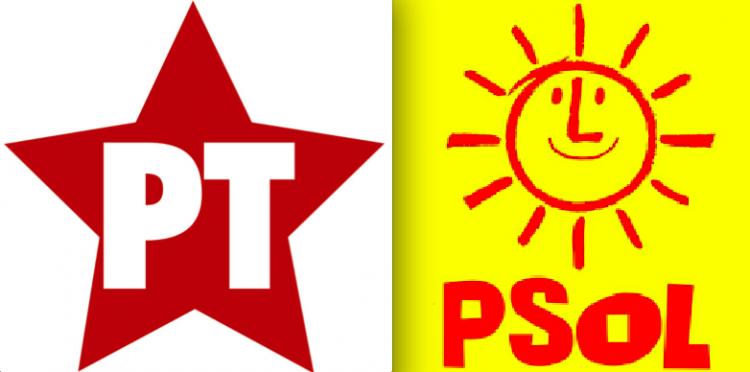 PT e Psol conseguem impedir a volta às aulas presenciais no Rio