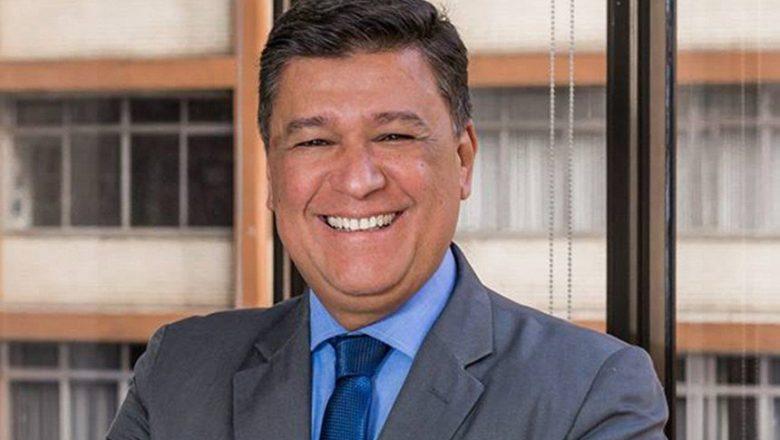 Senador fala em pautar impeachment de Barroso