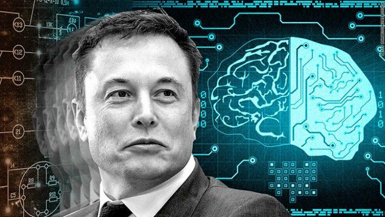 Tesla se aproxima de US$ 50 bilhões em valor de mercado