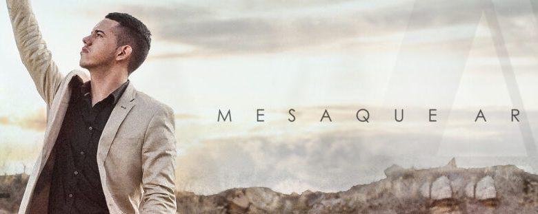 Wender Aguiar apresenta capa de seu novo single, confira!