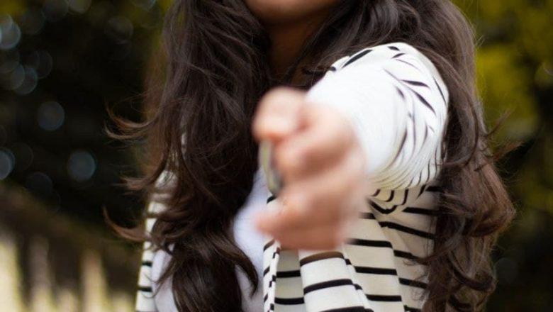 """Aline Souza: """"Covers que tem alcançado vidas"""", Propósito do Reino."""