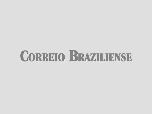 CPI da Covid: defensora do tratamento precoce, Nise Yamaguchi será convocada – Correio Braziliense