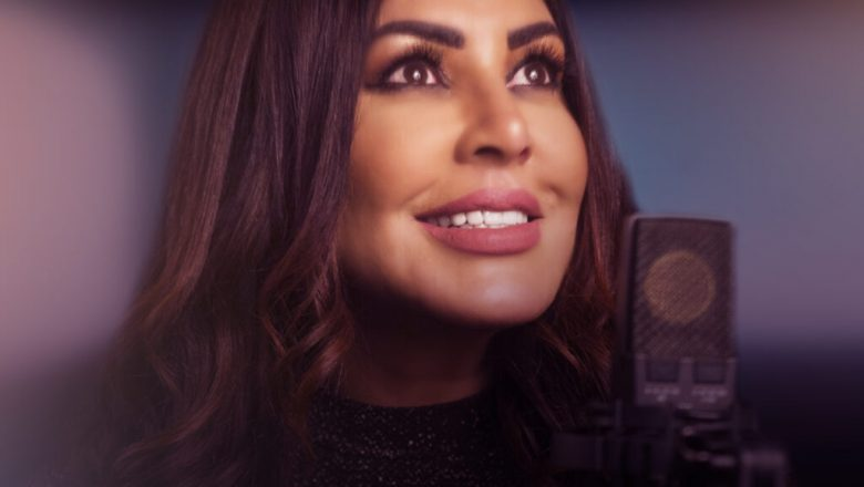 """Rose Nascimento e o seu novo single, """"Respire Fundo"""", o poder de Jesus e a fé em ação"""